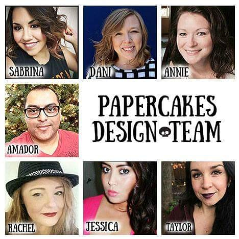 papercakes-design-team