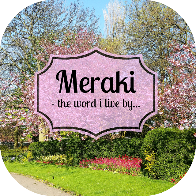 Meraki - the word i live by....png