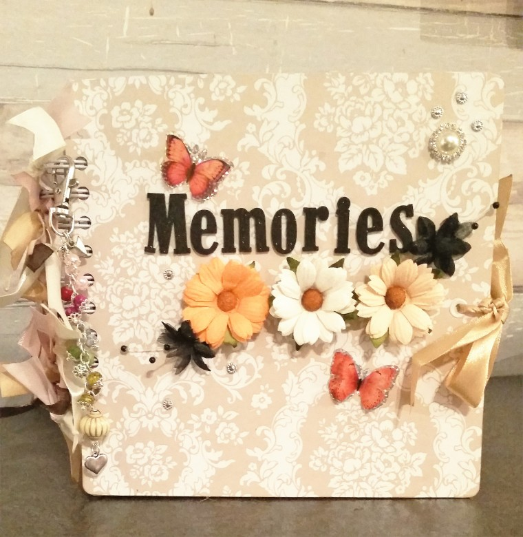shabby chic memories mini album.jpg