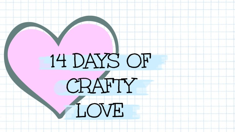 14-days-of-craft-love