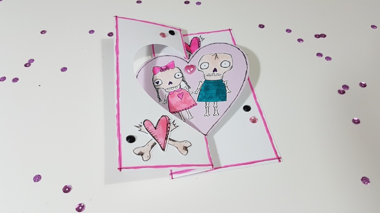 Creepy Cute Valetine card front.jpg